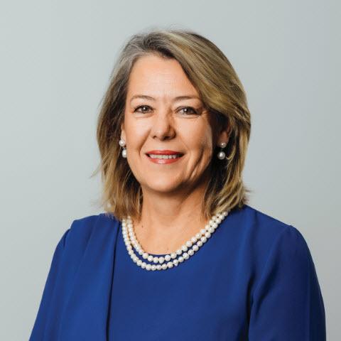 Erin Flaherty