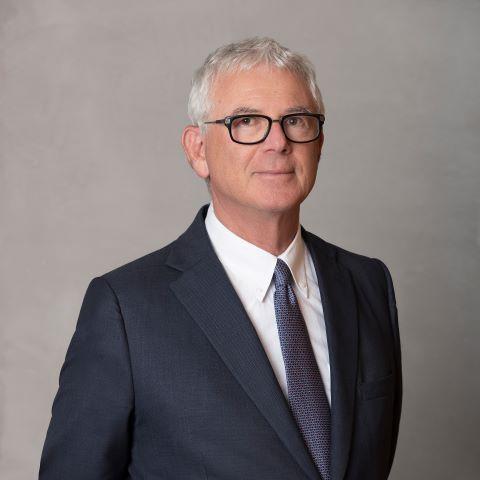 Michael Wachtel