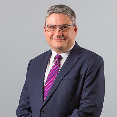 Raphael Arndt